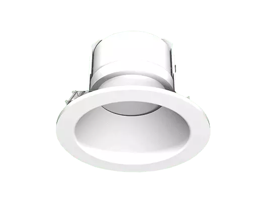Downlight Round Embutir